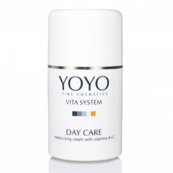 YOYO DAY CARE 50 ml