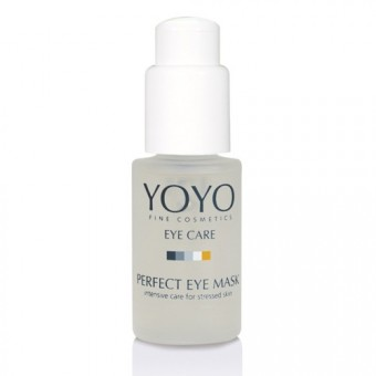 YOYO PERFECT EYE MASK 30 ml