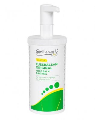 FOOT BALM ORIGINAL 450 ml