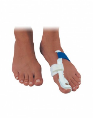 Bort Valco Hallux Splint to 38, left